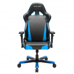 DXRacer Tank Series Blue OH/TC29/NB